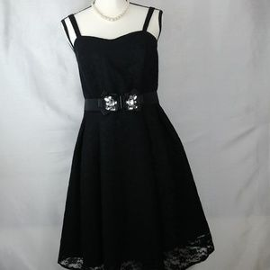 f41b916722f Women s Lane Bryant Formal Dresses on Poshmark